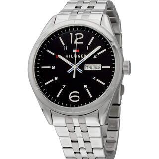 トミーヒルフィガー(TOMMY HILFIGER)の新品・未使用品 Tommy Hilfiger トミー ヒルフィガー 時計(腕時計(アナログ))