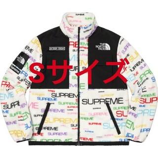 Supreme - Supreme/The North Face Steep Tech Fleece