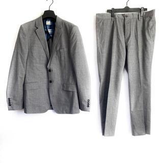 ポールスミス(Paul Smith)のポールスミス シングルスーツ メンズ美品 (セットアップ)