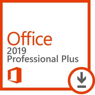 USB メモリ発送 Office Pro Plus 2019
