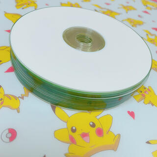 ジャンク品 CD-R 700MB 16枚