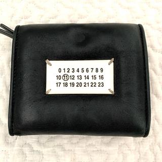 Maison Martin Margiela - マルジェラ グラムスラム  財布