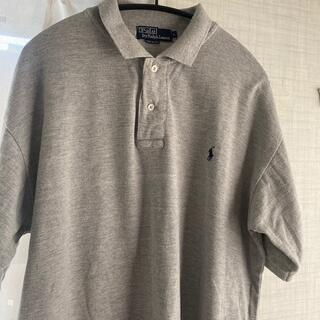 ポロラルフローレン(POLO RALPH LAUREN)の半袖ポロシャツ ポロラルフローレン (ポロシャツ)