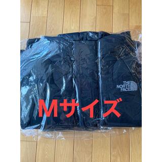 THE NORTH FACE - 【Mサイズ】バルトロライトジャケット ブラック