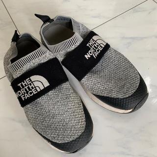 THE NORTH FACE - ノースフェイス 靴