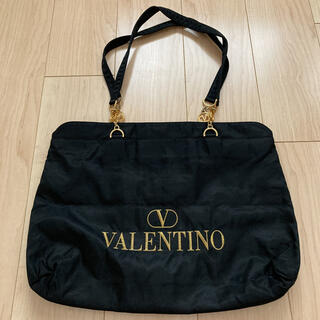 ヴァレンティノ(VALENTINO)の新品‼︎ VALENTINOトートバッグ(トートバッグ)