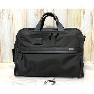トゥミ(TUMI)のTUMI トゥミ 3WAY ビジネスバッグ(ビジネスバッグ)