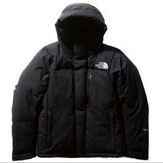 THE NORTH FACE - Mサイズ  ノースフェイス バルトロライトジャケット ブラック