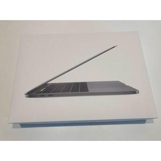 Mac (Apple) - MacBook Pro 13インチ(2019)