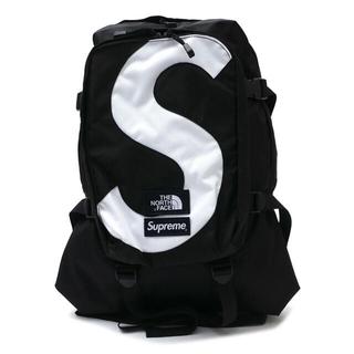 Supreme - Supreme the northface S logo バックパック