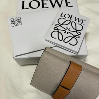 LOEWE - ロエベ LOEWE 財布