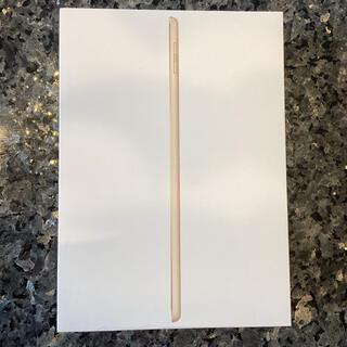 Apple - iPad第5世代 Wi-Fi+Cellular 32GB 2017 SIMフリー