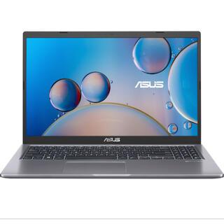 ASUS - 新品未開封 ASUS ノートパソコン 15.6型