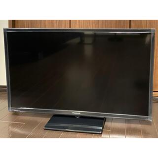 Panasonic - Panasonic TH-32G300 パナソニック テレビ 32型 2020