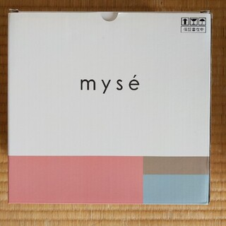 YA-MAN - ミーゼ ヘッドスパリフト MS-30 ★美品
