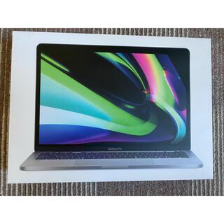 Apple - macbook pro m1チップ搭載