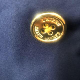 ラルフローレン(Ralph Lauren)のラルフローレン  ジャケット美品(その他)