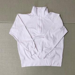USED160cmB体 長袖体操服
