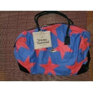 Vivienne Westwood - VW Gym Bag