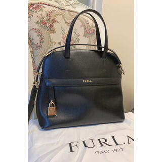 Furla - フルラ パイパー M