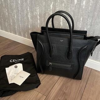 celine - セリーヌ ラゲージ