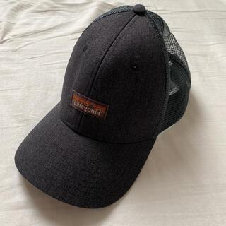 patagonia - パタゴニア キャップ 帽子