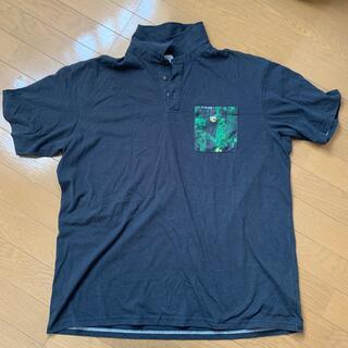 Columbia - Columbia ポロシャツ