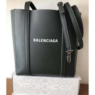 Balenciaga - ◉バレンシアガ BALENCIAGA◉エブリデイトート xxs