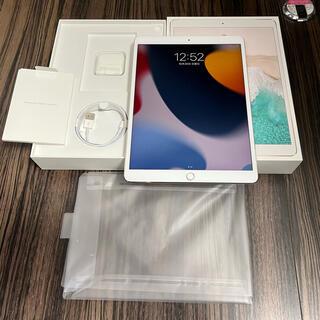 iPad - 美品 iPad Pro 10.5 64GB WiFi ゴールド 本体 120Hz