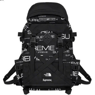 Supreme - supreme north face backpack steep tech