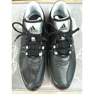adidas - adidas ゴルフシューズ 27.5cm