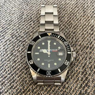 XLARGE - XLARGE エクストララージ 腕時計 ウォッチ
