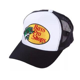 キャップ バスプロショップス bass pro shops cap hat 新品