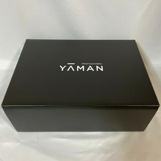 ヤーマン(YA-MAN)のYA-MAN ヤーマン ヴェーダブライト PSM-70B ドライヤー(ドライヤー)