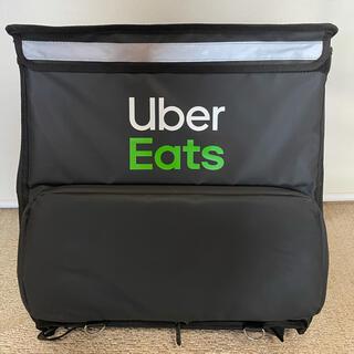 ウーバーイーツ リュック バック Uber Eats