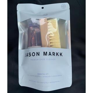 NIKE - ジェイソンマーク エッセンシャルキット essential kit