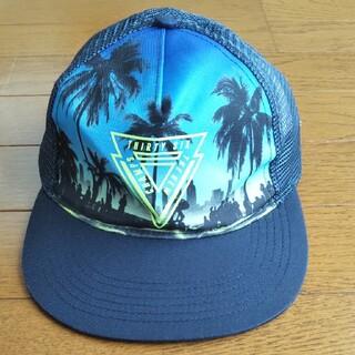 エイチアンドエム(H&M)のキャップ キッズ(帽子)