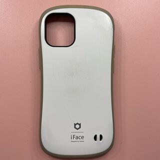 iPhone - 【iFace】スマホケース