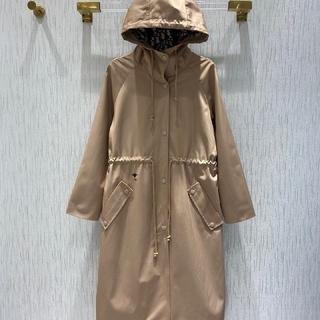 Dior - ディオールDior コート秋冬新品 #9