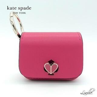 kate spade new york - ❤︎新品/即発❤︎ケイトスペード AirPods Pro ケース