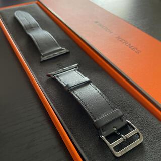 Apple Watch - Apple Watch エルメス シンプルトゥール アップルウォッチ 44mm