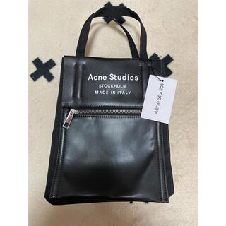 ACNE - アクネストゥディオズ  トートバック Acne Studios