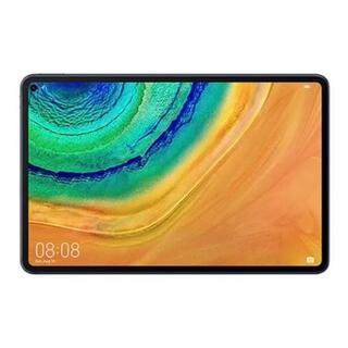 HUAWEI - おまけ付きHuawei MatePad Pro 10.8 MRX-W09