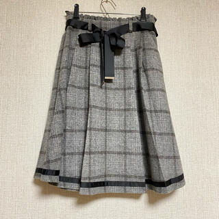 axes femme - axes femme スカート Mサイズ