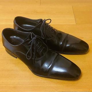 リーガル(REGAL)の★kさま専用★ REGAL  /  リーガル ビジネスシューズ 革靴 メンズ 黒(ドレス/ビジネス)