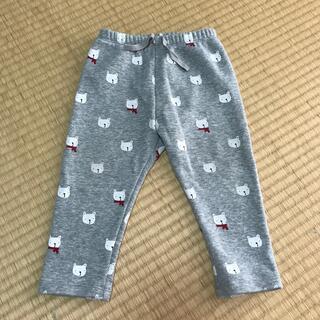 baby GAP 長ズボン 80サイズ