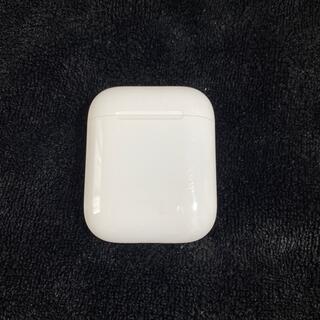 Apple - AirPods 第1世代  ※箱無し