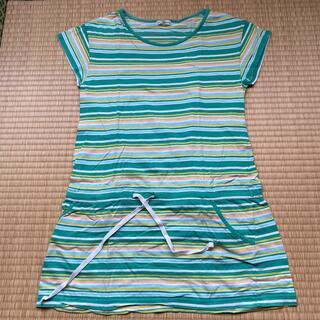 サンカンシオン(3can4on)のtシャツ(Tシャツ(半袖/袖なし))