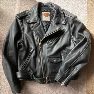 Harley Davidson - HARLEY DAVIDSON ハーレー ダビッドソン ダブルライダース