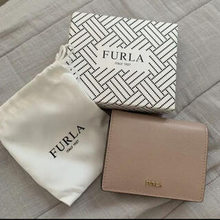 Furla - FURLA フルラ 財布
